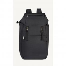 Backpack Kortteli 16.5 Lt-BLACK-UN