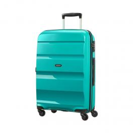 Medium Case Bon Air Spinner-DEEP/TUR-UN