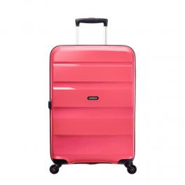 Medium Case Bon Air Spinner-PINK-UN