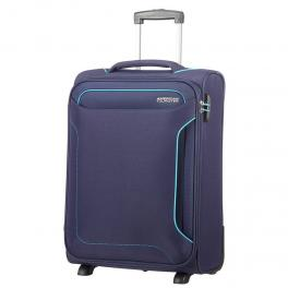 Cabin case 55/20 Holiday Heat Spinner-NAVY-UN