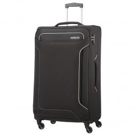 Large Case 79/29 Holiday Heat Spinner-BLACK-UN