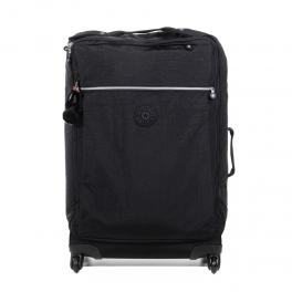 Trolley Darcey L - BLACK