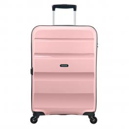 American Tourister Trolley Medio Bon Air Spinner - CH.BLOSSOMS
