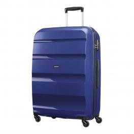 American Tourister Trolley Grande Bon Air Spinner - MIDN.NAVY