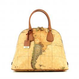 Handbag 1a Classe New Basic - UNIVERSALE