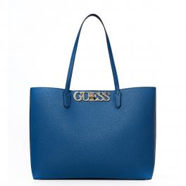 Guess Shopper Uptown Chic - OCEAN