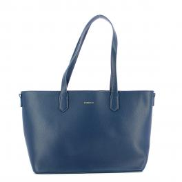 Shopper Cora - NAVY/BLUE