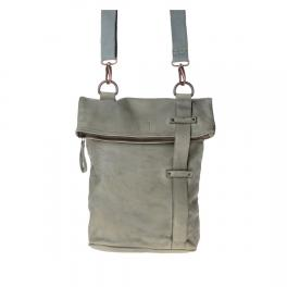 Borse  Uomo  Timeless - Bag - Ash Gray