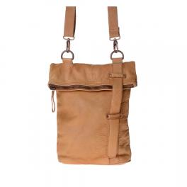 Borse  Uomo  Timeless - Bag - Nut Brown