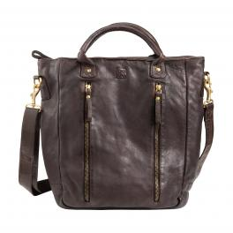 Borse  Donna  Timeless - Shopper  - Cocoa Brown