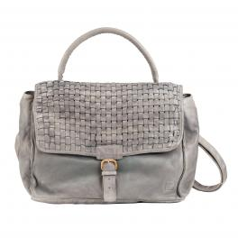 Borse  Donna  Timeless - Bag  - Ash Gray