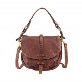 Borse  Donna  Timeless - Bag  - Onyx Brown