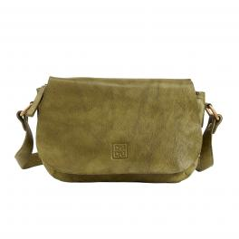 Borse  Donna  Timeless - Mini Bag  - Pistachio Green