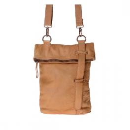 Collezioni  Uomo  Timeless - Bag - Nut Brown