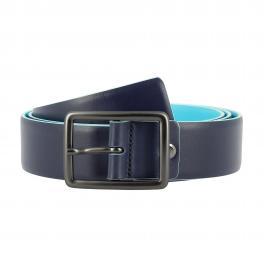 Accessori  Uomo  Colorful - Cefalonia - Blu
