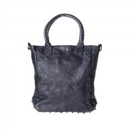 Collezioni  Donna  Timeless - Bag - Black Slate