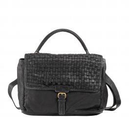 Borse  Donna  Timeless - Bag  - Black Slate