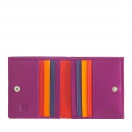 Portafogli  Uomo  Colorful - Flavio - Fucsia
