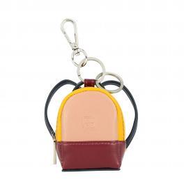 Portafogli  Donna  Colorful - Santorini - Burgundy