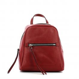 Gianni Chiarini Backpack Freddy Medium - 1