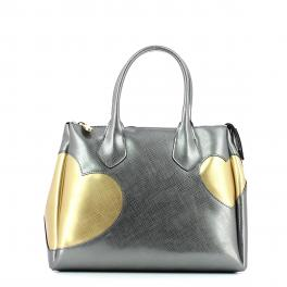 Gum Gianni Chiarini Handbag Fourty L - 1