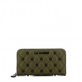 Zip Around Wallet Chester - 1