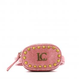 Belt Bag Poofy - 1