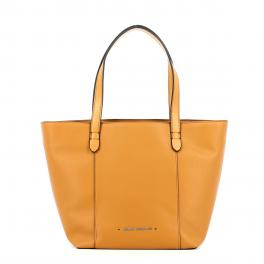 Shopping Bag Big - 1