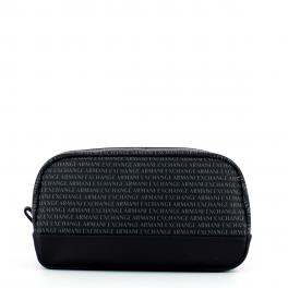 Cosmetic case - 1