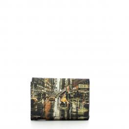 Wallet Small Yesbag - 1