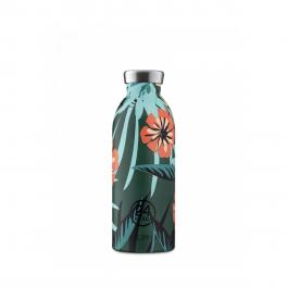 24BO Clima Bottle Ventura 500 ml - 1