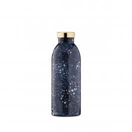 24 Bottles Clima Bottle Poseidon 500 ml - 1