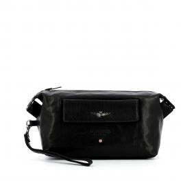 AEMI Toiletry case in leather - 1