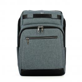 AEMI Laptop Backpack 15.6 Urban - 1