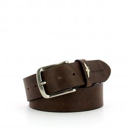 AEMI Leather belt - 1