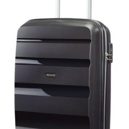 American Tourister Bagaglio a Mano Bon Air Strict Spinner - 1