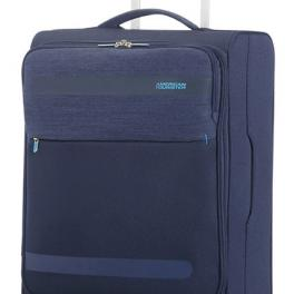 American Tourister Bagaglio a Mano Herolite Lifestyle Spinner 55 cm - 1