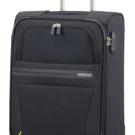 Cabin Trolley Summer Voyager Upright 55 cm - 1