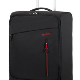 American Tourister Bagaglio a Mano Litewing Spinner 55 cm - 1