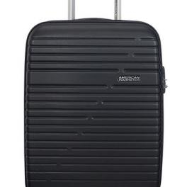 American Tourister Bagaglio a mano Aero Racer Spinner 55/20 - 1