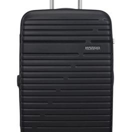 American Tourister Trolley Medio Aero Racer Spinner 68/25 - 1