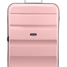 American Tourister Trolley Medio Bon Air Spinner - 1
