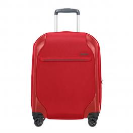 American Tourister Hand Luggage Skyglider Spinner 55 cm - 1