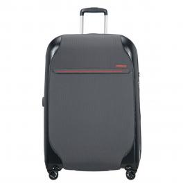 American Tourister Large Luggage Skyglider Spinner 76 cm - 1