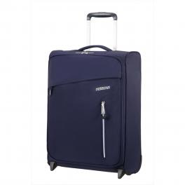 American Tourister Cabin Case 55/20 Upright Litewing - 1