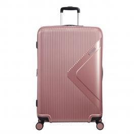 American Tourister Large Trolley 78/29 Exp Modern Dream Spinner - 1