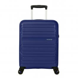 American Tourister Bagaglio a Mano 55/20 Sunside Spinner -
