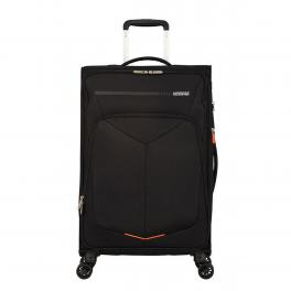 American Tourister Trolley Medio Summerfunk Exp 67 cm -