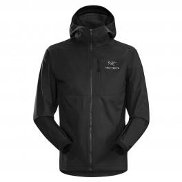 ARC Squamish Hoody Men's - 1