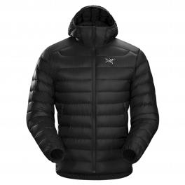ARC Cerium Lt Hoody Men's - 1